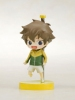 photo of One Coin Grande Figure Collection - The Prince of Tennis: Oshitari Kenya