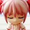 post's avatar: Nendo-corner: news~