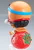 photo of One Piece Petit Chara Land Strong World Fruit Party: Usopp