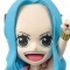 One Piece World Collectable Figure Vol. 15: Vivi