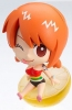 photo of One Piece Petit Chara Land Strong World Fruit Party: Nami 2