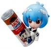 photo of UCC x Petit Eva Fortune Telling: Ayanami Rei B Ver.