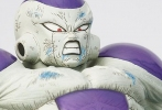 photo of Ichiban Kuji Dragon Ball Kai ~Strongest Rival~: Freezer Final Form Zoukei Tenkaichi Budoukai Ver.