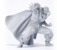 photo of Figure Colosseum: Piccolo Zoukei Tenkaichi Budoukai Ver.