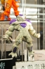 photo of Ichiban Kuji Dragon Ball Kai ~Strongest Rival~: Frieza Final Form Zoukei Tenkaichi Budoukai Ver.