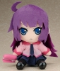 photo of Bakemonogatari Plushie Series 01: Hitagi Senjougahara