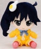 photo of Bakemonogatari Plushie Series 05: Karen Araragi