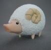 photo of Monster Hunter Pooggy Collection: sheep ver.