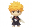 photo of Bleach Chara Fortune - MIX ☆ Kurosaki Ichigo