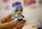 photo of Nendoroid Petit Touwa Erio