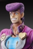 photo of Super Action Statue Josuke Higashikata Miyazawa Limited