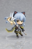 photo of Nendoroid Petit Tio Plato