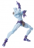 photo of Super Action Statue Killer Queen 3rd