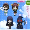 photo of Nendoroid Petit Baka to Test to Shoukanjuu: Kinoshita Hideyoshi