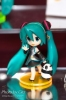 photo of Hatsune Miku Project Diva