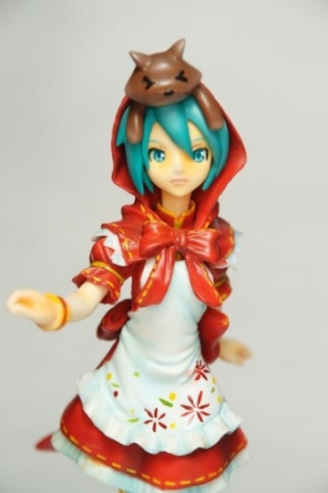 main photo of Hatsune Miku Project Diva 2nd ver.