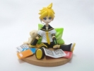 photo of Kagamine Len