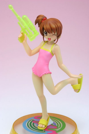 main photo of Kyon's sister Swim wear Deluxe ver.