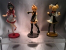 photo of Kagamine Rin Project Diva 2nd ver.