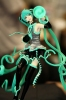 photo of Hatsune Miku Love is War Ver.