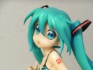 photo of Hatsune Miku Tabgraphics Works Cover ver.