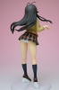 photo of Chizuru Minamoto School uniform ver.