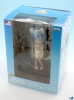 photo of Petit Eva Evangelion@School Collection 5: Ayanami Rei