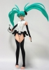 photo of Hatsune Miku Append