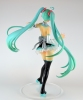 photo of Hatsune Miku