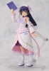 photo of figma Gokou Ruri Holy Angel Kamineko ver.