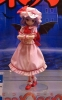 photo of PureNeemo Characters 047 Remilia Scarlet