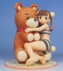 photo of Creators' Labo #010 Kuma san