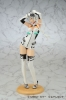 photo of Creators' Labo #025: Ayanami Rei