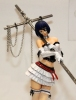 photo of Ryomou Shimei Gothic Lolita White ver.