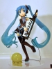 photo of Miku Hatsune HSP Ver.