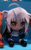 photo of Dog Days Plushie Series 05: Leonmitchelli Galette des Rois
