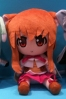 photo of Dog Days Plushie Series 04: Riccotta Elmar