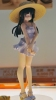 photo of Gokou Ruri Casual Clothes Ver.