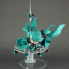 photo of Hatsune Miku SD Love is War Ver.
