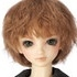"Super Dollfie Cute Boy ""Hänsel"""