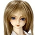 "Super Dollfie Cute Boy ""Toki"""