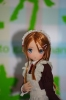 photo of PureNeemo Characters 031-C3 Kousaka Kirino Maid Ver