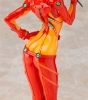 photo of Shikinami Asuka Langley