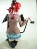 photo of Akuma Girl