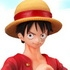 One Piece Super Styling - Shindan: Monkey D. Luffy