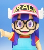 photo of Norimaki Arale Ncha Ver.