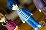 photo of Bakuman Trading Figures: Takagi