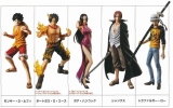 photo of One Piece Super Styling - Marine Ford: Shanks