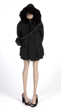 main photo of Adventure Kartel Penumbra