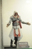 photo of Assassin's Creed Brotherhood - Ezio (Ivory)